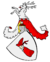 Ribbeck-Wappen.png