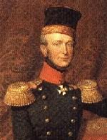 Family Prins Willem Frederik Hendrik Van Oranje Nassau De
